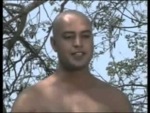 BHAGWAN MAHAVEER FILM FULL MOVIE