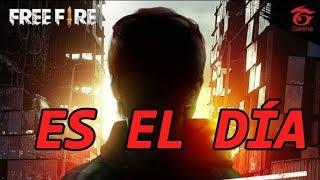 """FREE FIRE """" jugaNDO HEROICO Y MISTERIO SIN RESOLVER + SUBS // LOS HACKS VUELVEN 2019"""
