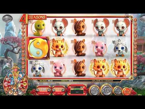 Грати в гранд казино