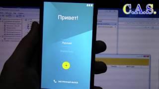 Блокировка Гугл (Google) Аккаунт Fly FS502 (ОТ КАС)(Видео о том как снять блокировку гугл аккаут на телефоне Fly FS502, с андроид 5.1 Ссылка на файлы http://www.gsmforum.ru/threads/..., 2016-01-26T04:54:45.000Z)