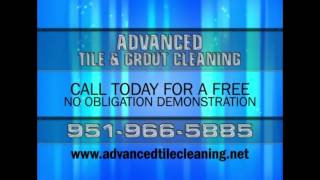 carpet clean|951-966-5885|Temecula California 92592|carpet shampoo|Tile and Grout Cleaning