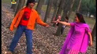 Download Bulbul Che Mo Maar Paan [ Top Kashmiri Folk Song ] Lyrics  Gani Hafchinaer MP3 song and Music Video