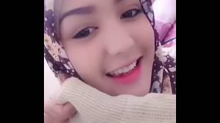 "Download Video Tik Tok ""Cewek Hijab Cantik"" MP3 3GP MP4"