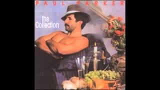 Paul Parker - Tech-No-Logical World
