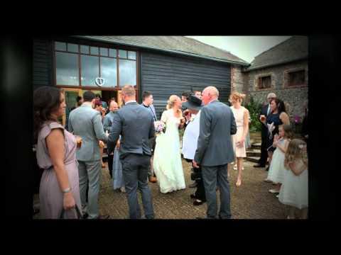 Keren & Michael - Wedding