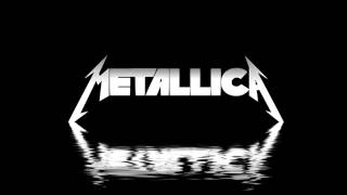 Metallica - Master of Puppets (High Quality)