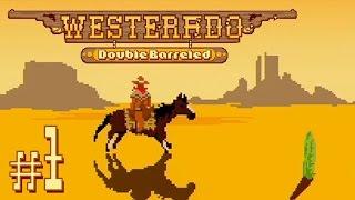 Thumbnail für Westerado: Double Barreled