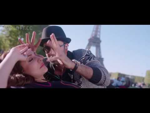 An Evening In Paris Ae Dil Hai Mushkil ||Full HD|| deleted scene