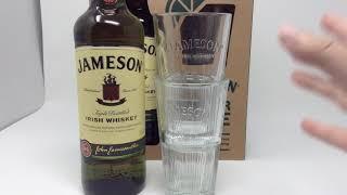 お酒の榎商店公式ネットショップでご紹介のお酒を購入できます。 ○お酒...