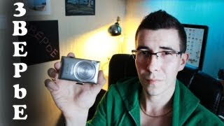 Инструкция для Блоггера - Камера