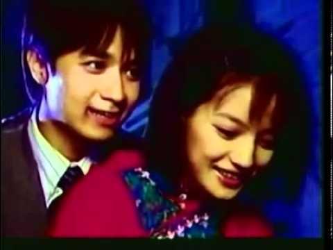 Vicki Zhao - Hao Xiang Hao Xiang.flv
