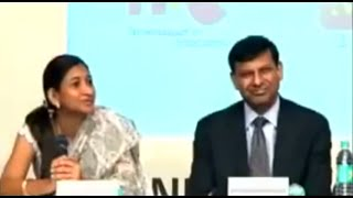 School KID SHOCKED RBI Governor by his Question-Newspoint TV thumbnail