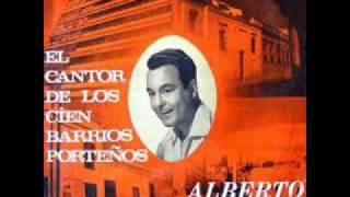 Alberto Castillo - Orq. Ángel Condercuri - Ha Pasado