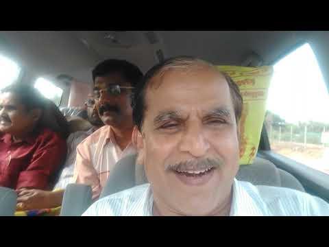 കോടിയേരിക്ക് ശക്തമായ നാരായണീയ ചികിത്സ /21/4/19/6 pm