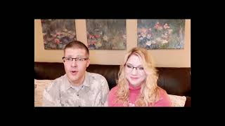 PUTTING JESUS FIRST IN YOUR LIFE NOW