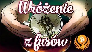 #WF CRYPTO CREW - BITCOIN - $14000 NA HORYZONCIE JEŻELI PRZED 1 LIPCA BITCOIN BĘDZIE TYLE KOSZTOWAŁ