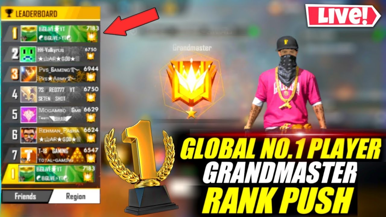 🔥PLAYING WITH SUBSCRIBERS 🔥AO VIVO 🔥FREE FIRE LIVE 🔴