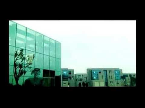 china medical city