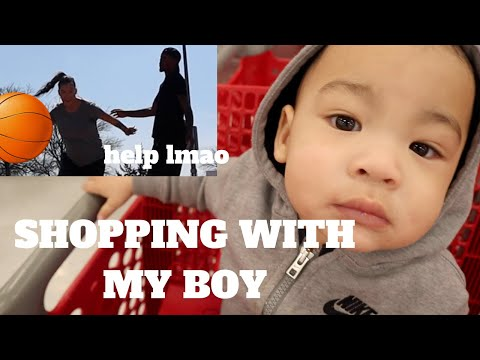 baby-things-and-pregnant-hoop-session-ft.-pelvic-pain-|-weekly-vlog-#1-|-jenny-lin