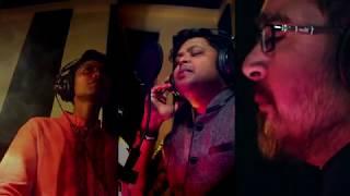 New Song 2017 | Romjaner Oi Rojar Sheshe | Cover Song