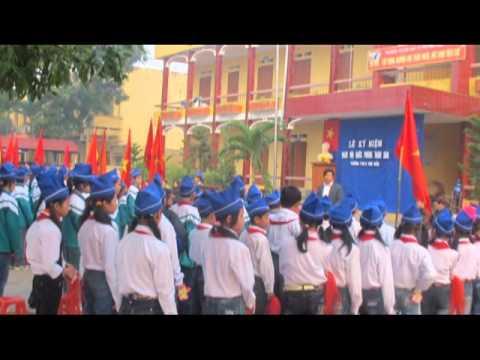THCS PHU DIEN-NAM SACH-HAI DUONG1.mpg