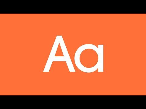 Amazing Logo Design Tutorial on Picsart & PixelLab.