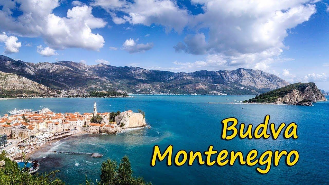 картинки со словом черногория подписки