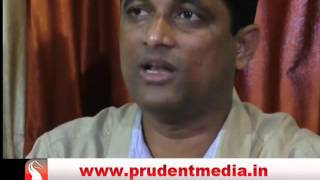 Prudent Media Konkani Prime News 14 Nov 15 Part 2