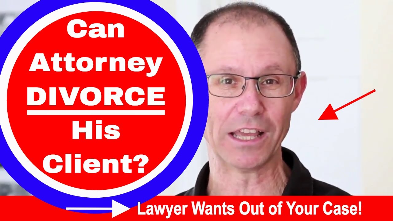 solo attorney how to get clients