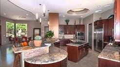 Tucson Real Estate - Move to Tucson AZ