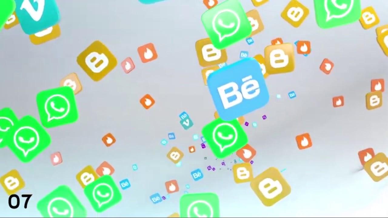 10 Best Logo Intro Offer 2020