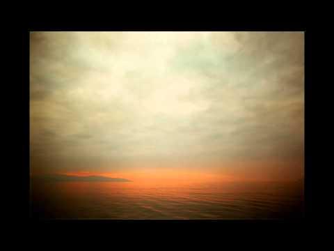 Blues Jael Desire - Green lake