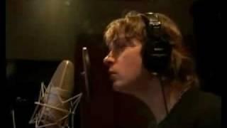 Rob Thomas - Now Comes The Night (Subtitulado al español)