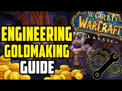 how-to-make-gold-with-engineering-in-classic-wow