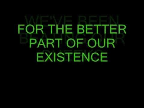 Suicide Silence  Genocide Lyrics