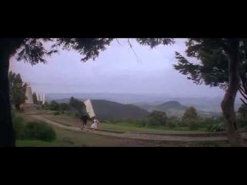 Kannathil Muthamittal  Kannathil Muthamittal M Www TamilRockers Net
