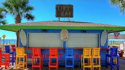 VACATION RENTAL FOR SALE: The Summit Beach Resort, #128, Panama City Beach, Florida