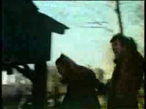 Sheri Van Dyke - American Top 40 - The 70's - October 7, 1972!