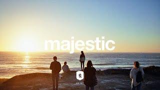 Aaron Ahrends - Focus (Niconé Remix)