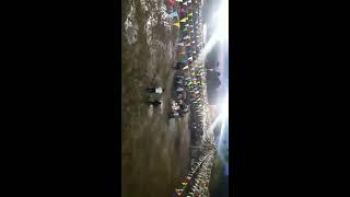 "Video Muerte del imperio ""Rayo De Luna"" (Chumayel Yuc. La Fiesta Mas Grande De Yucatan) download MP3, 3GP, MP4, WEBM, AVI, FLV Januari 2018"