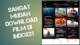 Cara Download Film Di Indoxx1 Terbaru | Work 100% Android