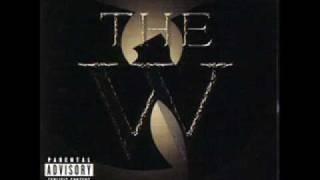 Wu Tang Clan - Let My Niggas Live (Feat. Nas)