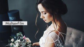 Свадебный видеооператор Кемерово Новосибирск Новокузнецк Томск
