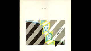 Flue - One And A Half (Improvisation)