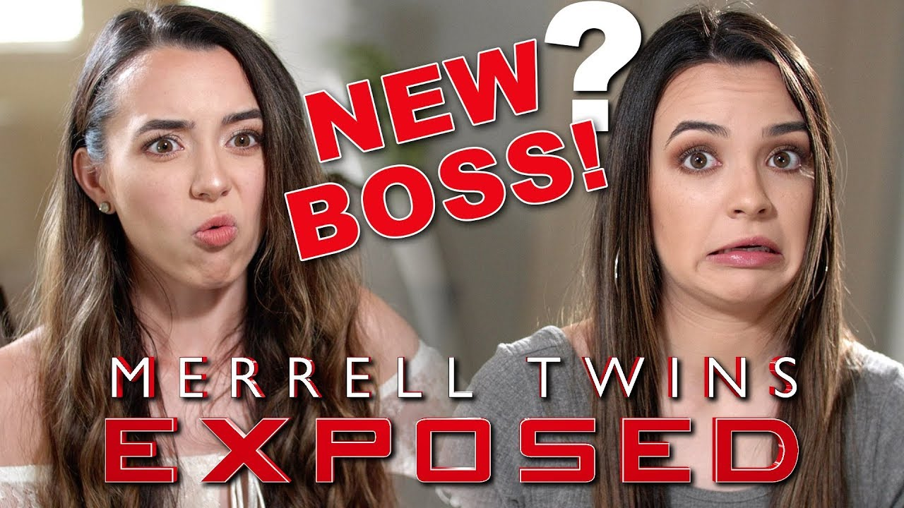 merrell-twins-exposed-ep7-the-new-boss