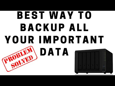 best-way-to-backup-all-your-important-data