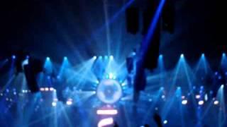 The Prophet - Pitch Black (Black Anthem 2011)