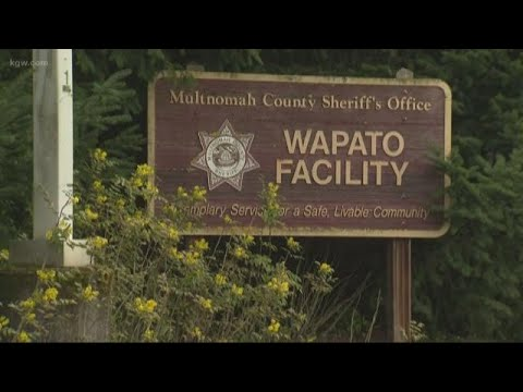 Wapato: How did we get here?