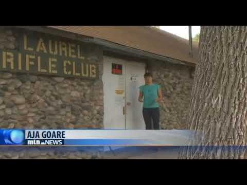 Laurel, MT Mayor Condemns Rod and Gun Club
