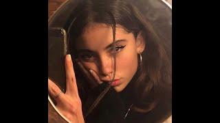 [FREE FOR PROFIT] Melodic Juice Wrld Type Beat Demon Girl